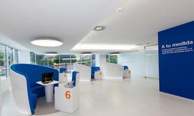 Intergaup - Banca