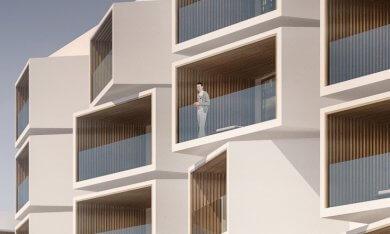 Intergaup - Hotel