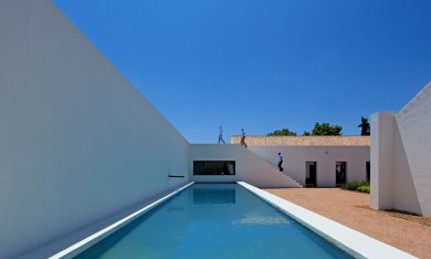 Intergaup - Private House