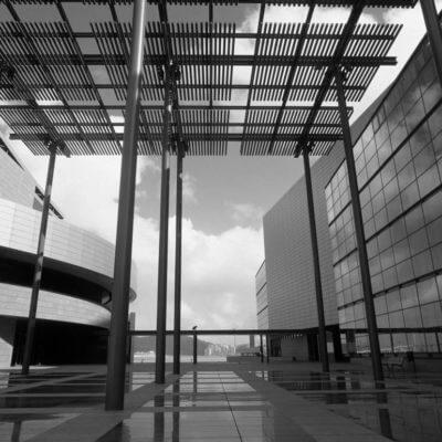 Centro Cultural de Macau