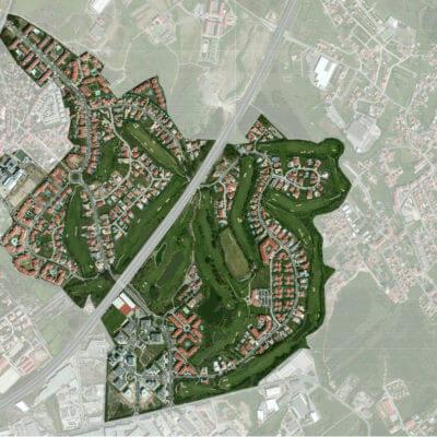 Quinta da Beloura