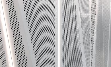 Intergaup - Interiores